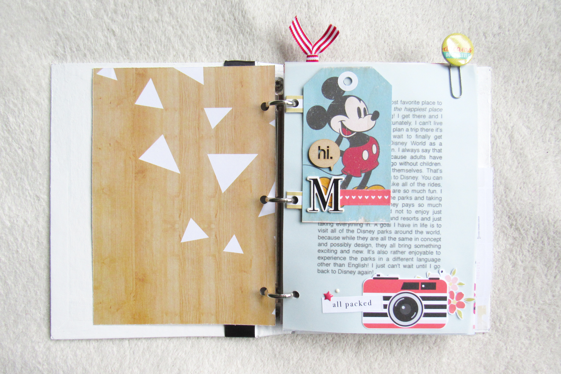 Book Decorating Cover Using Paper Site Youtube Com